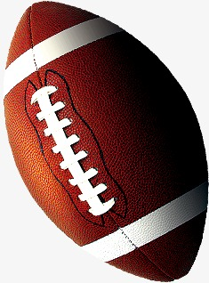Download Free png American Football, Football Clipart.