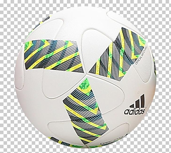 Football, Bola Futebol PNG clipart.
