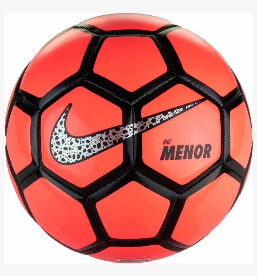 Bola Futsal Png.