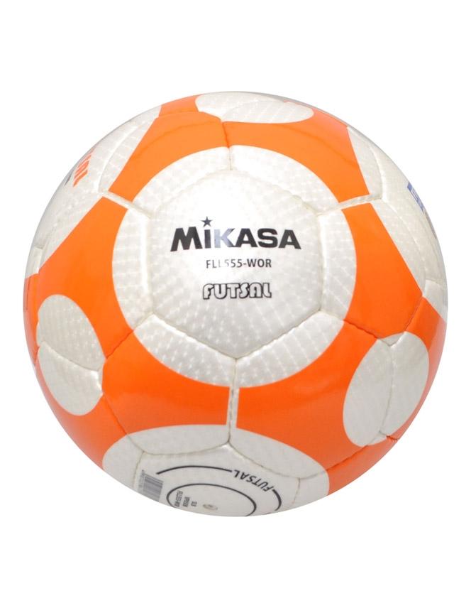Mikasa Bola Futsal FPF Oficial FIFA.