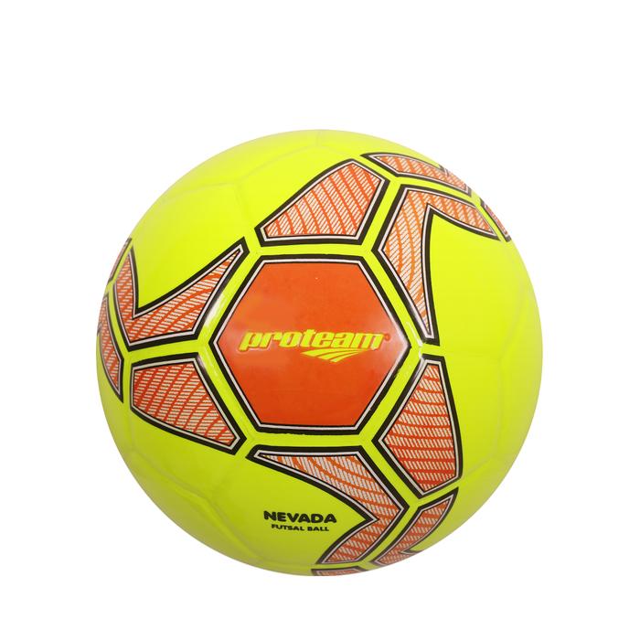 Jual Berkualitas Proteam Bola Futsal Nevada.