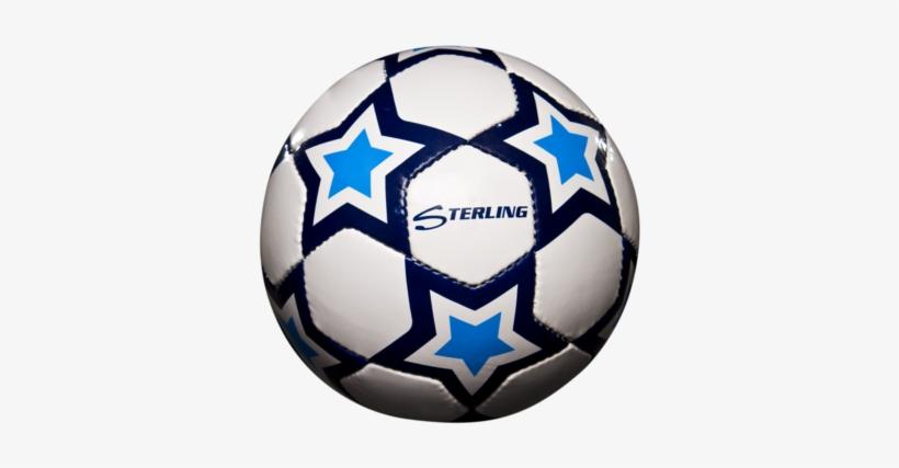 Logo Bola Futsal Png.