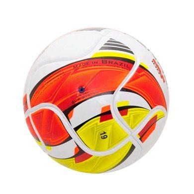 Bola Futsal Penalty Max 100 Termotec.