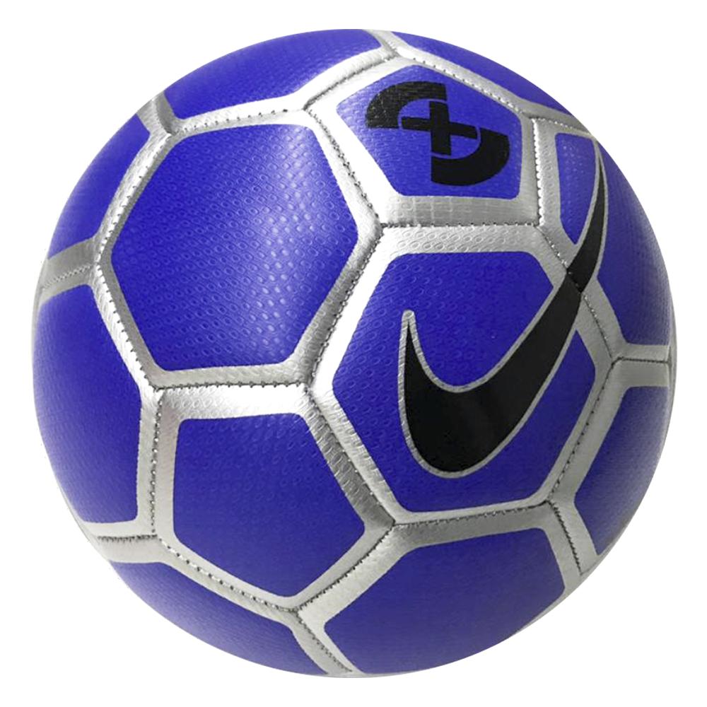 Bola Futsal Nike FootballX Menor.