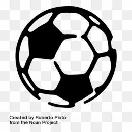 Futsal PNG & Futsal Transparent Clipart Free Download.