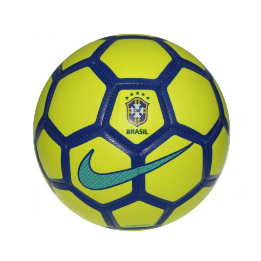 Bola Futsal Nike Menor.
