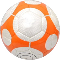 Bola De Futsal Columbia Branch Railroad.