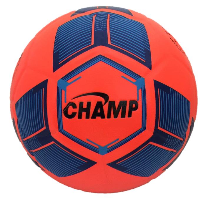 Jual Bola Futsal Champ.