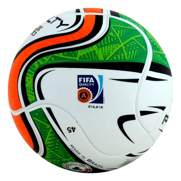 Bola futsal png 5 » PNG Image.
