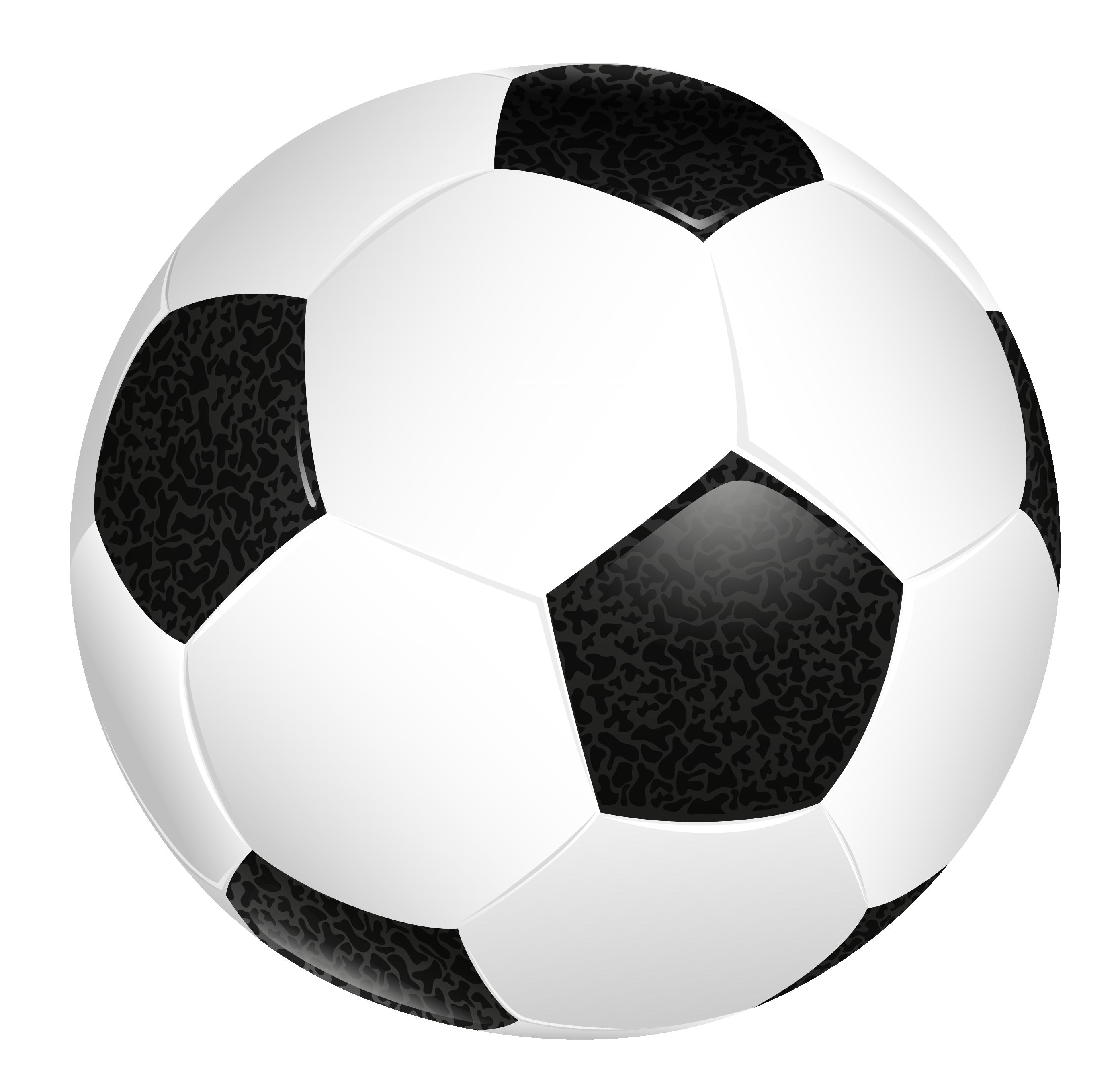 Background bola futebol clipart.