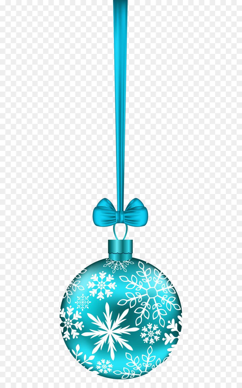 Christmas Tree Ball.
