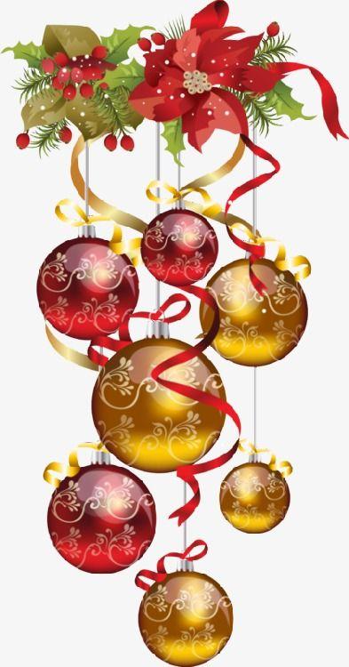 Christmas Balls Decoration, Christmas, Christmas Tree.