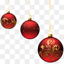 Xmas Clipart PNG and Xmas Clipart Transparent Clipart Free.
