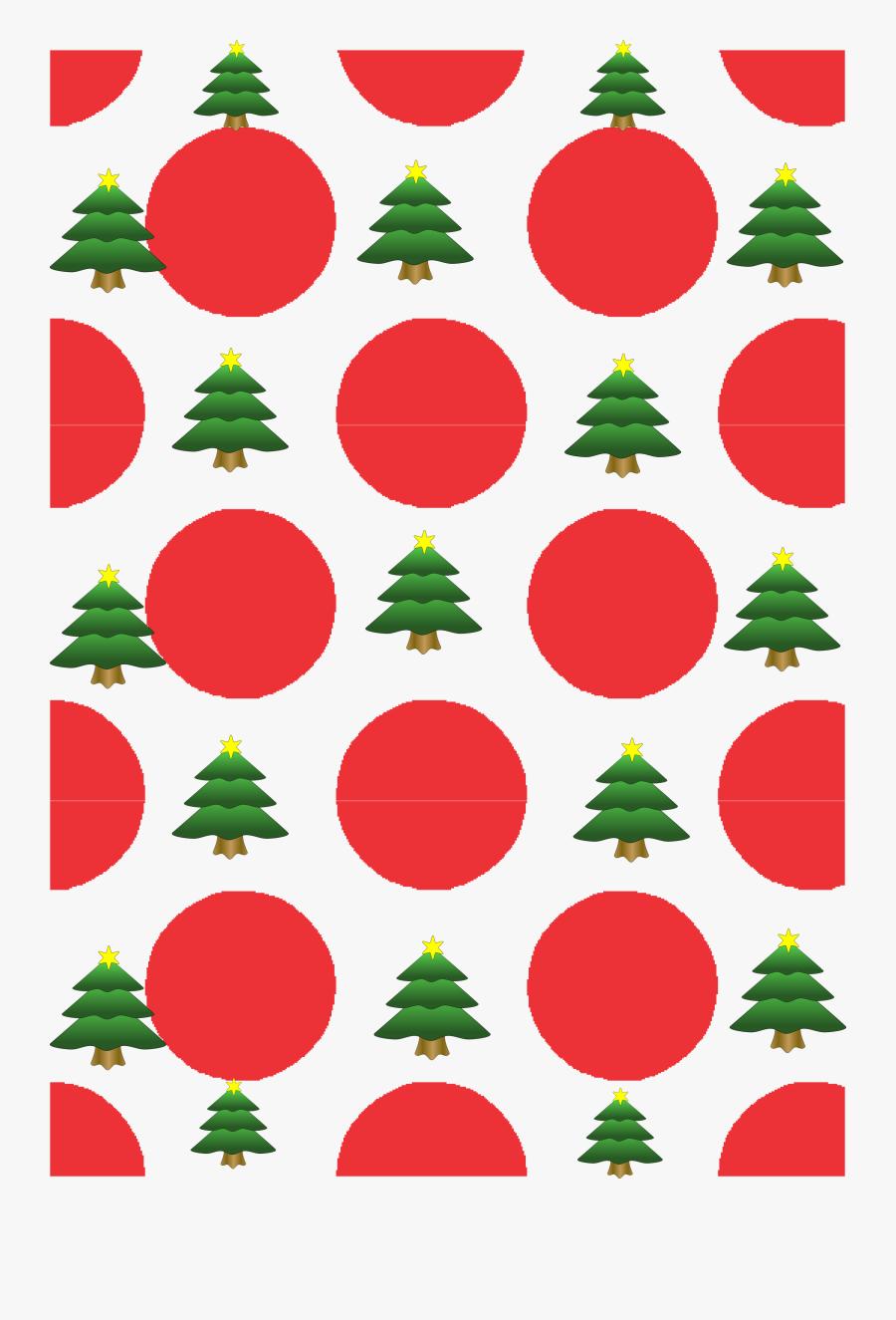 Christmas Tree,christmas Decoration,clip Eve.