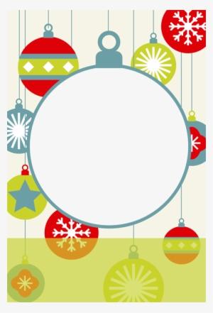 Bolas De Navidad Png PNG Images.