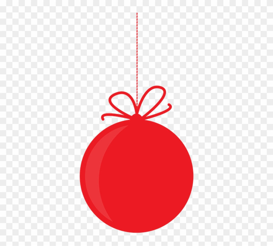 Christmas Ball Clipart 10 Ball.