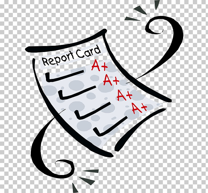 22 school Card Cliparts PNG cliparts for free download.
