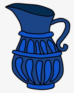Free Channukah Clip Art with No Background.