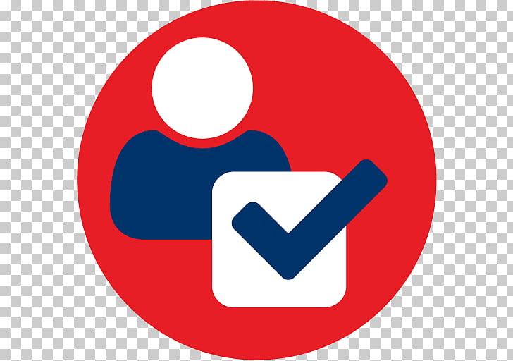 Elección local votando boletas, ganados votos. PNG Clipart.