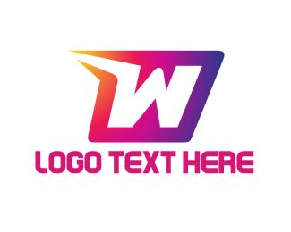 Bold Logos.