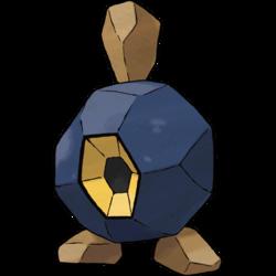 Roggenrola (Pokémon).