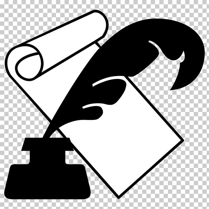 Boleta de papel notario público, PNG Clipart.