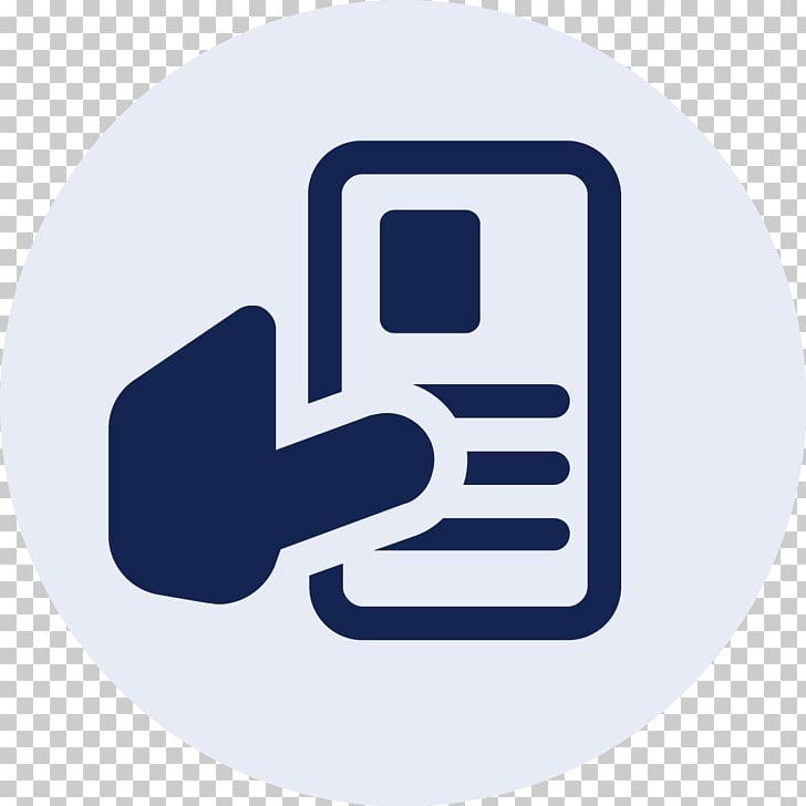 Boleta de tráfico iconos iconos, PNG Clipart.