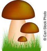 Boletus Illustrations and Clip Art. 1,200 Boletus royalty free.