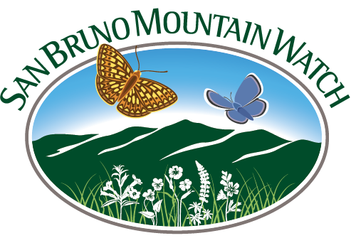 Margo Bors Art Exhibit — San Bruno Mountain Watch.