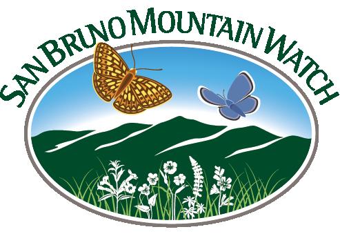 Margo Bors Art Exhibit — San Bruno Mountain Watch.