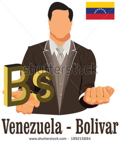 Bolivar Stock Vectors & Vector Clip Art.
