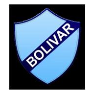 File:Bolivar.png.