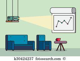 Bollard Clipart Illustrations. 122 bollard clip art vector EPS.