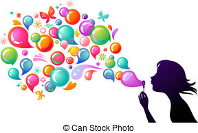 Bubbles Illustrations and Stock Art. 423,060 Bubbles illustration.