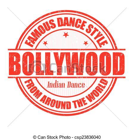 Bollywood Clipart Vector and Illustration. 374 Bollywood clip art.