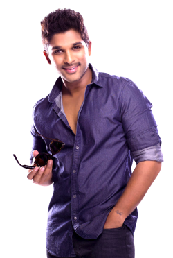 Bollywood PNG Images.
