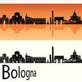 Bologna Clip Art.