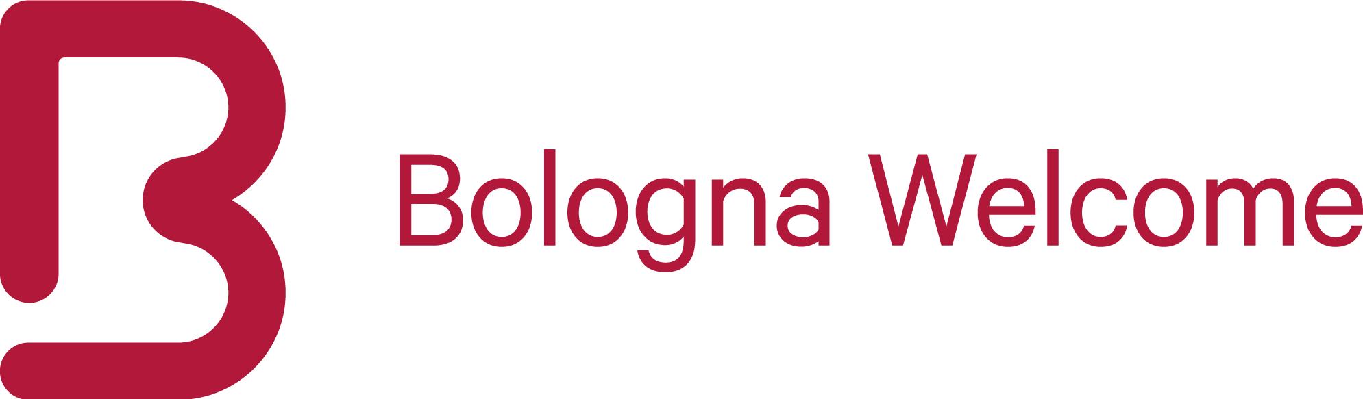 Bologna Welcome.