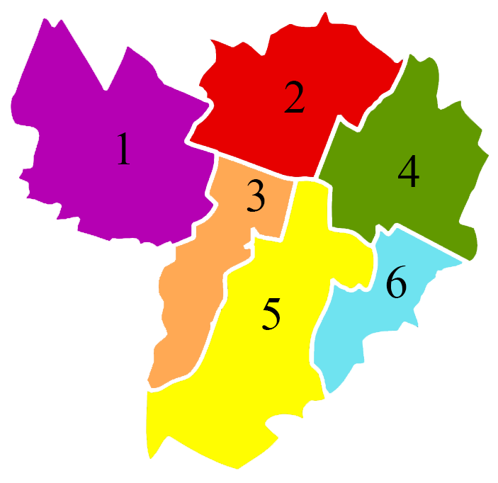 File:Districts of Bologna.png.