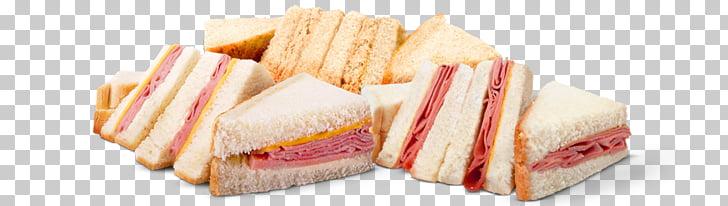 Ham and cheese sandwich Submarine sandwich Bologna sandwich.
