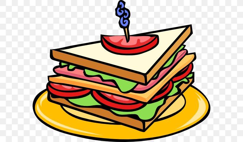 Submarine Sandwich Club Sandwich Tuna Fish Sandwich.