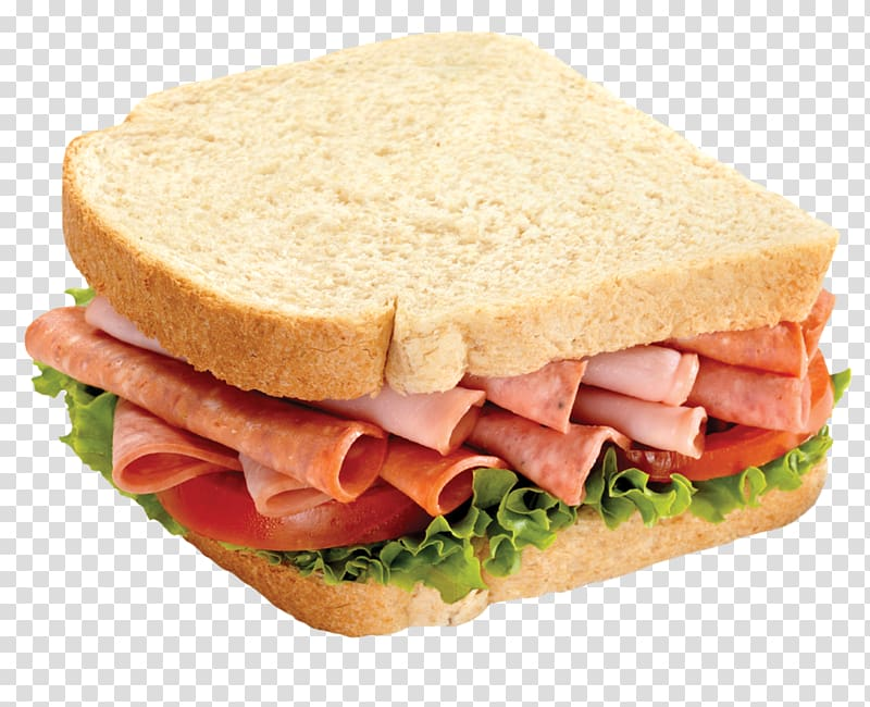 Ham sandwich, Cheese sandwich Bocadillo Ham Pan loaf Bologna.