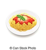 Bolognese Illustrations and Clip Art. 142 Bolognese royalty free.