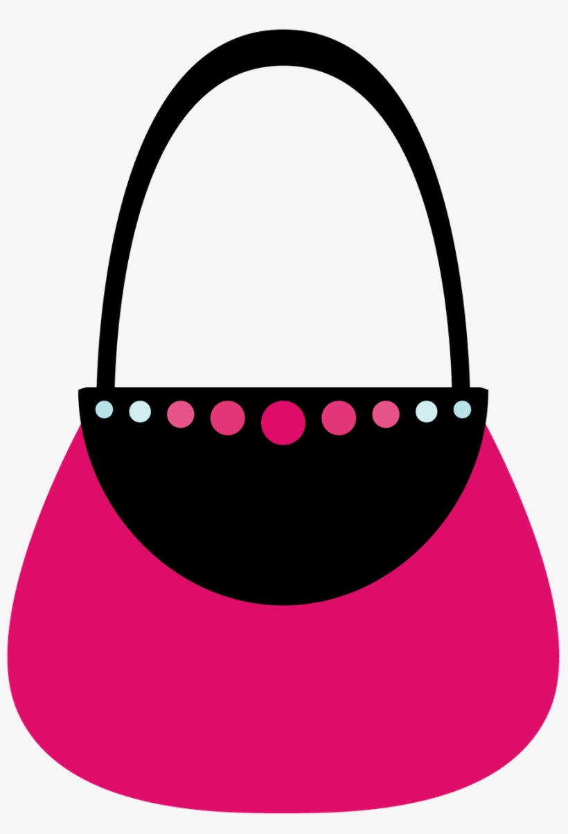 Barbie Purse Clipart 3 By Andrew.