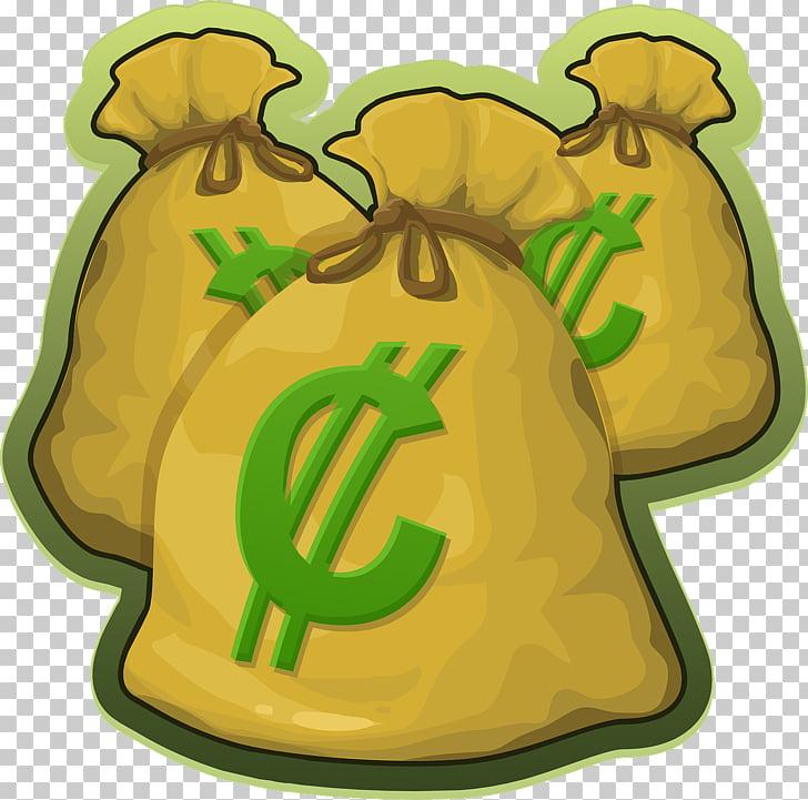 Bolsa de dinero camiseta, bolsa de dinero PNG Clipart.