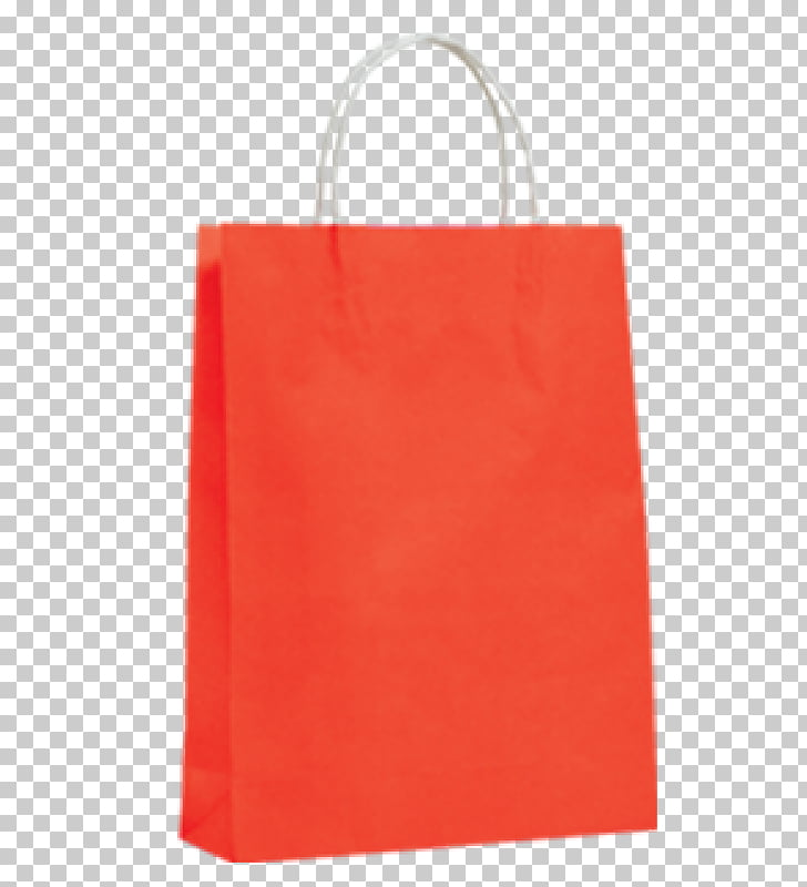 Bolso de mano bolsas de la compra y carros tasche, bolsa PNG.