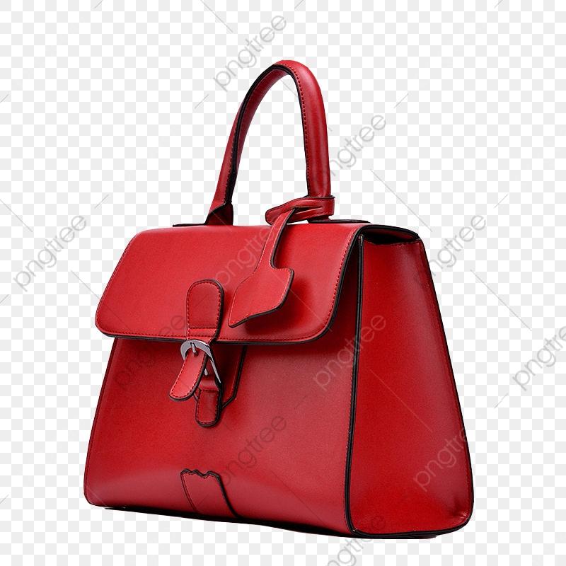 Bolso De Mano, Tipo De Producto, Bolsas, Rojo Imagen PNG para.