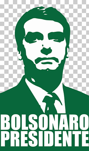 3 jair Bolsonaro PNG cliparts for free download.