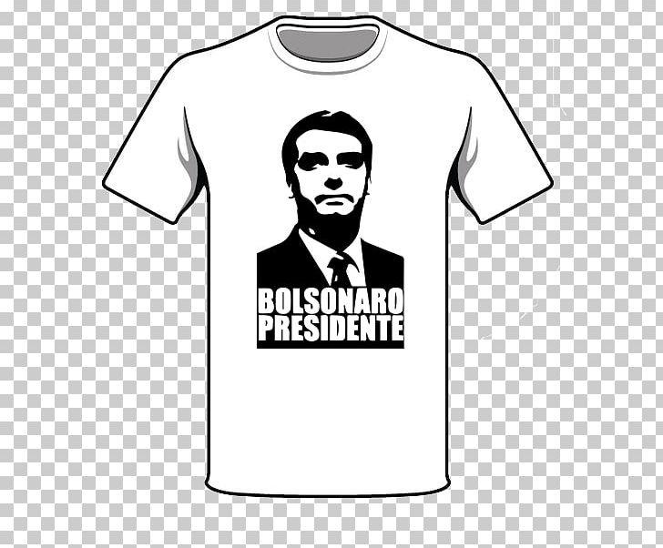 Jair Bolsonaro T.