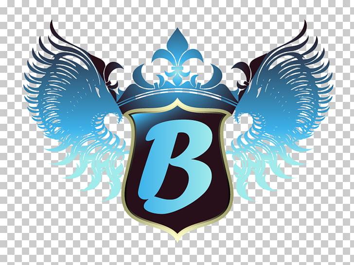 Emblem Logo Guild, BOLSONARO PNG clipart.